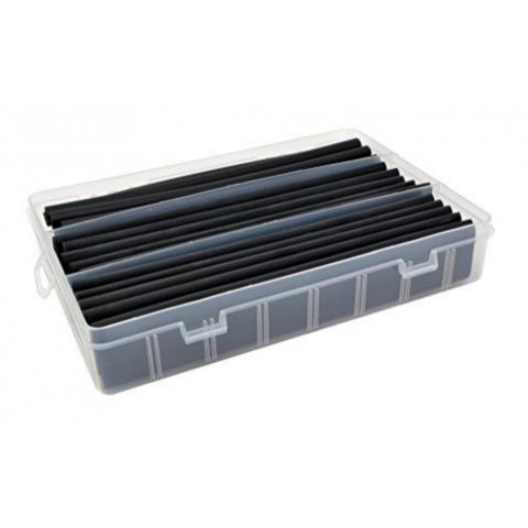 BOX-05熱縮套管組盒