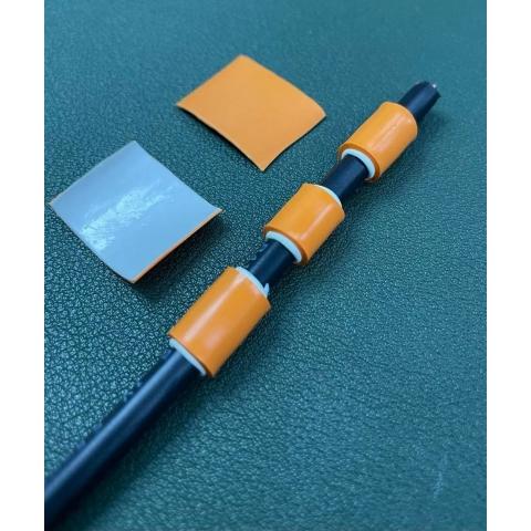 DWGF-含膠熱收縮套管1