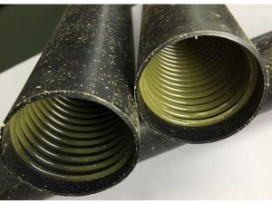 光纖接熔接盒熱縮管